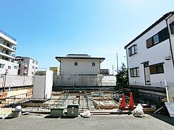 (仮)ディールーム湘南台1丁目