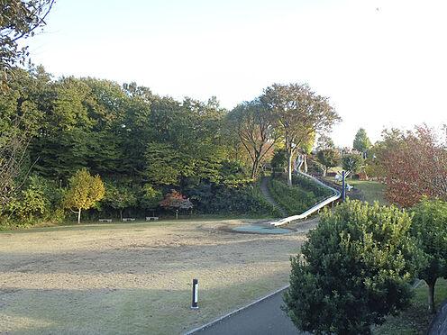 建物全部その他-厚木市温水 ぼうさいの丘公園まで900m