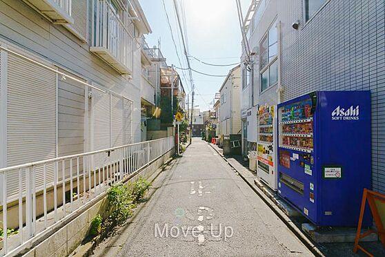 アパート-大田区東蒲田1丁目 その他