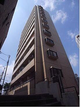 マンション(建物一部)-世田谷区上馬2丁目 その他