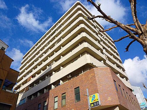 マンション(建物一部)-神戸市中央区北長狭通6丁目 その他