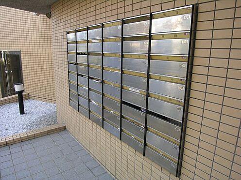 中古マンション-福岡市城南区長尾1丁目 設備