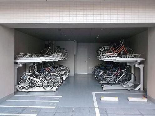 マンション(建物一部)-江東区亀戸6丁目 その他
