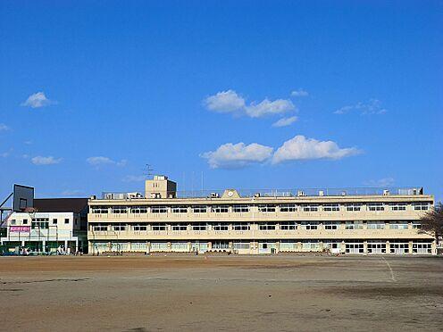 区分マンション-浦安市富岡3丁目 浦安市立富岡中学校(1218m)