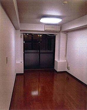 マンション(建物全部)-杉並区和泉2丁目 その他