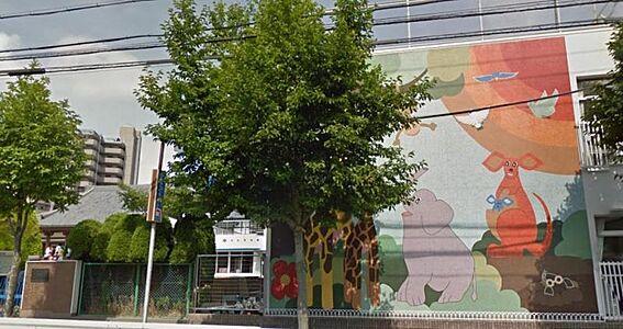 中古一戸建て-名古屋市天白区平針3丁目 平針保育園 480m