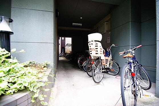 マンション(建物一部)-福岡市中央区清川2丁目 その他