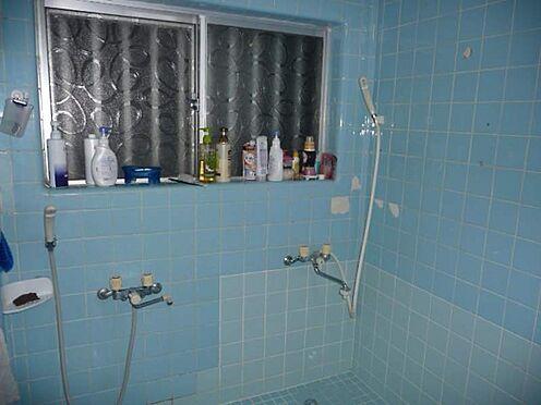建物一部その他-糸満市西川町 2F浴室