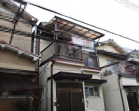 建物全部その他-和泉市上代町 その他