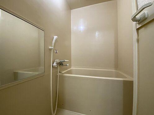 アパート-札幌市東区北十一条東11丁目 風呂
