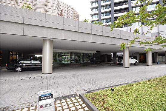 中古マンション-中央区晴海3丁目 その他