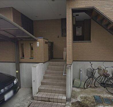 アパート-小金井市中町3丁目 その他