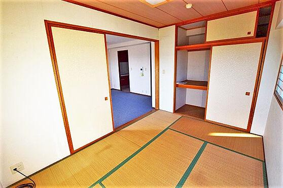 中古マンション-仙台市太白区富沢4丁目 内装