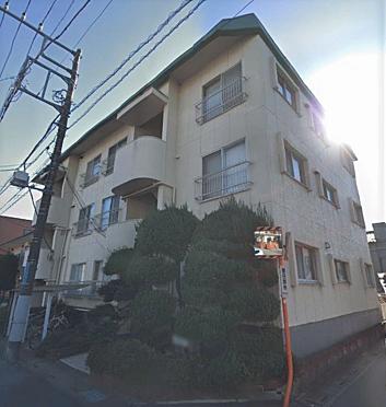 マンション(建物一部)-春日部市中央5丁目 その他