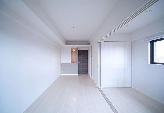 マンション(建物一部)-福岡市東区箱崎1丁目 同物件別部屋