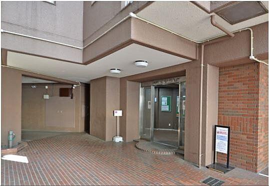 マンション(建物一部)-中央区日本橋小網町 日本橋サマリヤシティハイツ・ライズプランニング