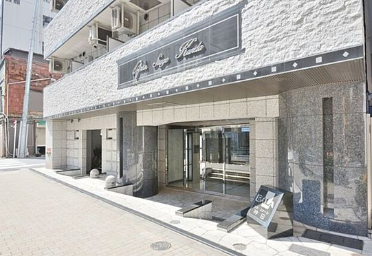 マンション(建物一部)-千代田区神田須田町1丁目 その他