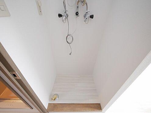 マンション(建物一部)-札幌市北区北十三条西3丁目 設備