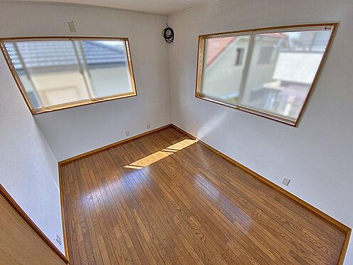 中古一戸建て-神戸市西区月が丘4丁目 子供部屋