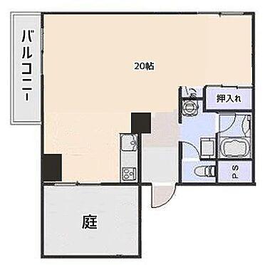 マンション(建物一部)-大阪市東淀川区相川1丁目 その他