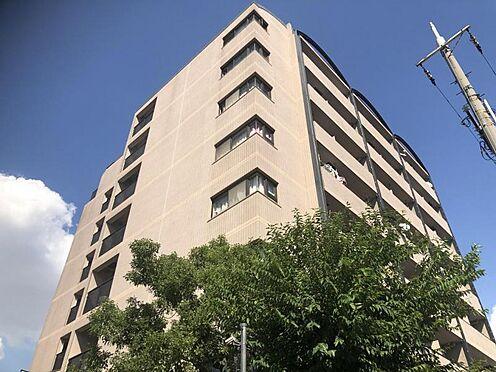 マンション(建物一部)-大阪市西成区玉出中2丁目 その他
