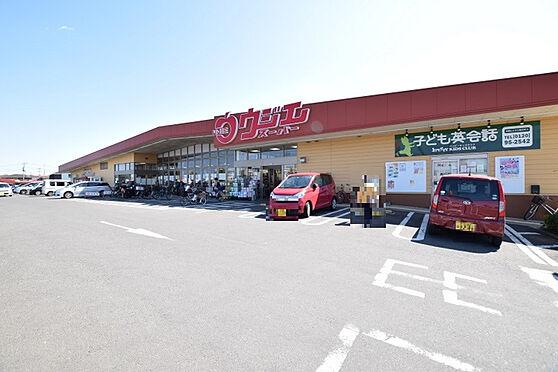 戸建賃貸-仙台市太白区袋原2丁目 ウジエスーパー袋原店 約1100m