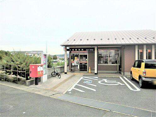 アパート-倉敷市上富井 徒歩 約8分(約620m)