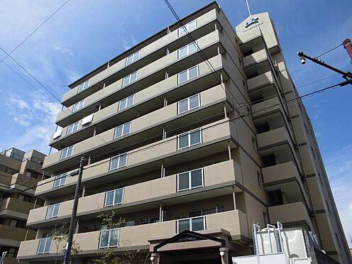 マンション(建物一部)-姫路市土山東の町 間取り