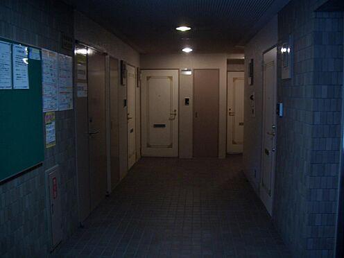 マンション(建物一部)-足立区谷中1丁目 その他