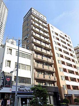 マンション(建物一部)-横浜市西区高島2丁目 その他