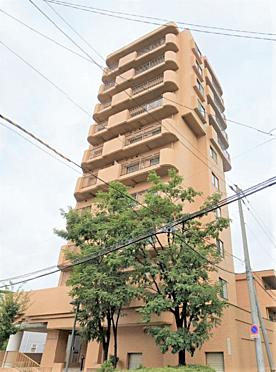 マンション(建物一部)-札幌市北区北39丁目 外観