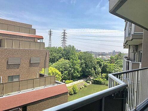 中古マンション-吹田市山田西3丁目 その他