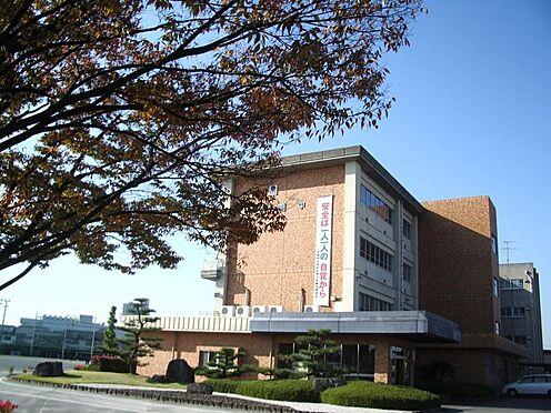 中古マンション-安城市朝日町 安城南中学校徒歩約25分 約2000m
