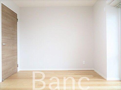 中古マンション-北区滝野川6丁目 子供部屋としてもお使いいただけます。