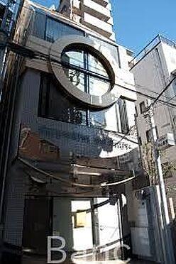 中古マンション-文京区湯島2丁目 中山書房仏書林 徒歩2分。 100m