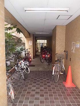 区分マンション-新宿区新宿5丁目 その他