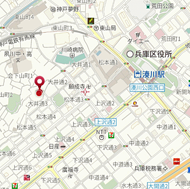 中古マンション-神戸市兵庫区会下山町2丁目 その他