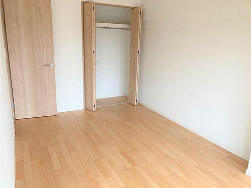 中古マンション-名古屋市名東区社口1丁目 各部屋収納付きでお部屋をスッキリお使い頂けます!