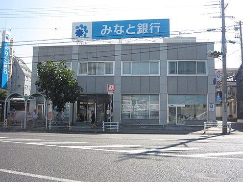 マンション(建物一部)-神戸市兵庫区湊川町6丁目 みなと銀行夢野支店まで346m