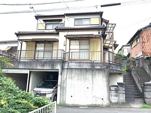 中古一戸建て-知多市八幡字新道 室内のご内覧も可能です。是非お気軽にお問い合わせください!