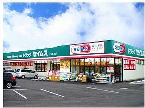 建物全部その他-貝塚市澤 ドラッグセイムス貝塚脇浜店まで1241m
