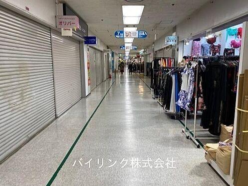 店舗・事務所・その他-大阪市中央区船場中央3丁目 その他