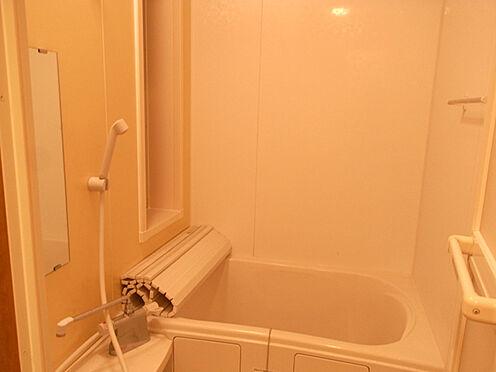 中古一戸建て-北佐久郡軽井沢町大字長倉 浴室の様子です。