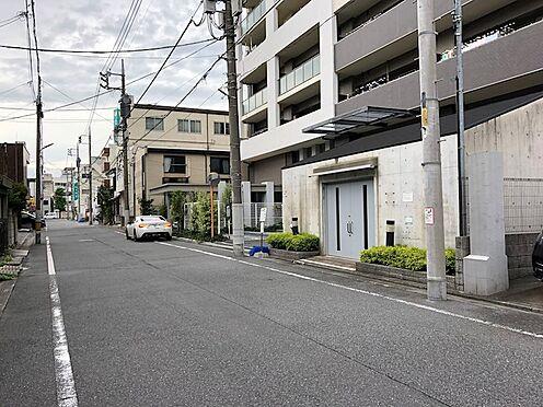中古マンション-熊谷市本町2丁目 外観