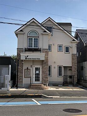 中古マンション-さいたま市南区白幡3丁目 なると歯科(480m)