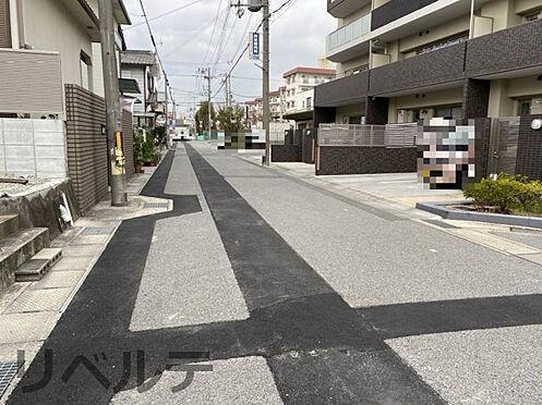中古マンション-姫路市城東町 no-image