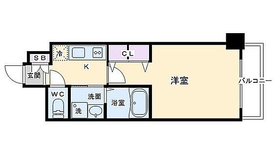 マンション(建物一部)-京都市下京区七条御所ノ内南町 3点セパレートの他、シャンプードレッサーがあるなど清潔感があります。