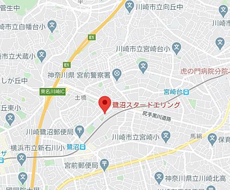 中古マンション-川崎市宮前区土橋2丁目 その他