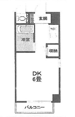 区分マンション-姫路市北平野6丁目 その他