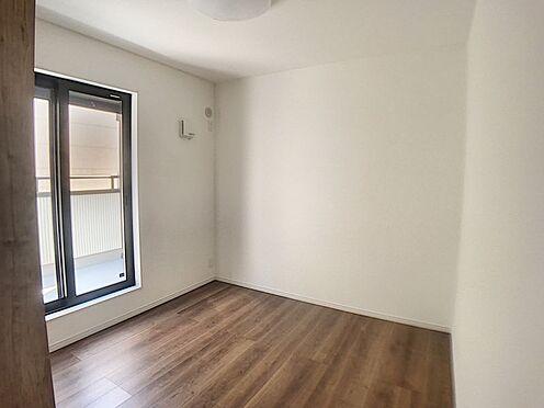 戸建賃貸-西尾市吉良町木田祐言 全部屋収納完備でお部屋を広く使えます。